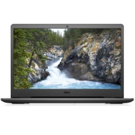 """Laptop Dell Vostro 3405 14"""" AMD R5 3450U Disco duro 256 GB SSD Ram 8 GB Windows 10 Pro"""