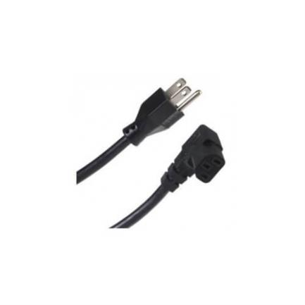 CABLE HPE 2.5M C13 AU/NZ POWER