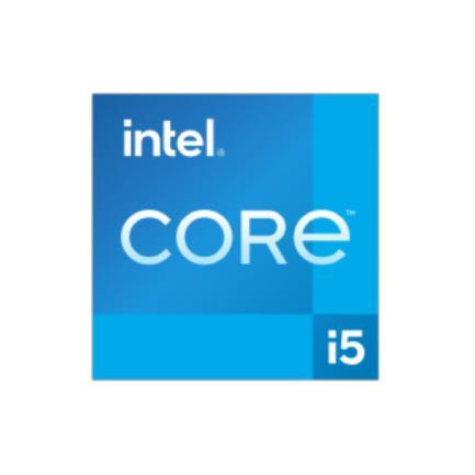Procesador Intel Core i5 11600K 6 Núcleos Hasta 4.90GHz 95W SOC1200 11va Generación