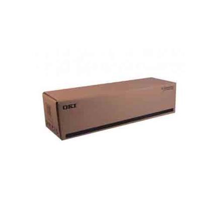 Kit de Fusor Okidata 45435101 200000 páginas