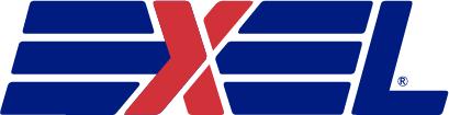 EXEL - Logo