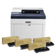 Bundle Xerox VersaLink A4 B405DN(15) y 106R03585(10)