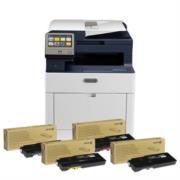 Bundle Xerox VersaLink A4 B405DN(30) y 106R03585(20)