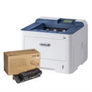Bundle Xerox VersaLink A4 B405DN(40) y 106R03585(26)