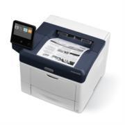 Impresora Láser Xerox VersaLink B400DN Monocromática con Tecnología ConnectKey