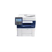 Multifuncional Xerox WorkCentre 3655X Monocromatica Laser