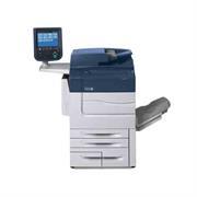 Multifuncional Xerox Color C70 Color Laser