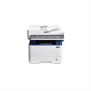 Multifuncional Xerox WorkCentre 3225DNI Monocromatica Laser