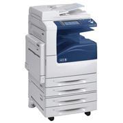 Multifuncional Xerox WorkCentre 5945CI Monocromatica Laser