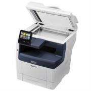 Multifuncional Xerox VersaLink B405DN Monocromática Láser con Tecnología ConnectKey